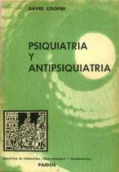 antipsiquiatria2