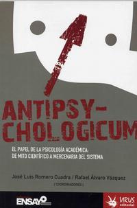 Antipsychologicum