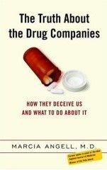 drug_companies