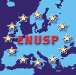 ENUSP-Logo-rgb-1