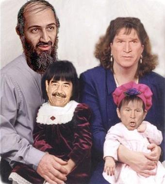 familia_ feliz
