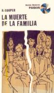 lamuertefamilia