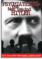 men_behind_hitler
