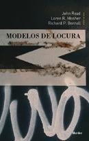 modelos_locura