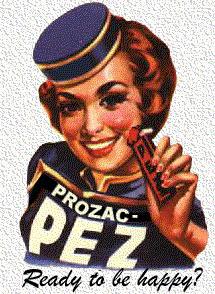 prozac-pez