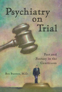 psychiatry_on_trial