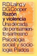 razon_violencia