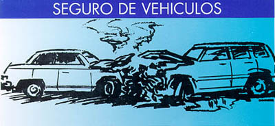 seguro_vehiculos