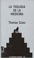 teologiamedicina