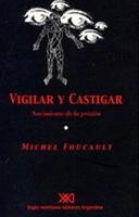 vigilar_y_castigar