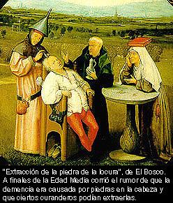 piedra_locura_El_Bosco_texto