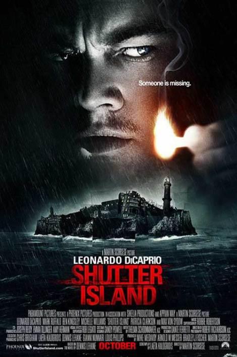 shutter_island1