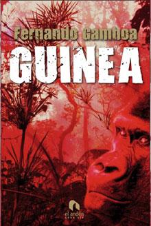 guinea_gamboa