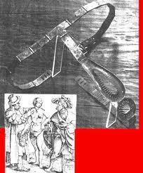 cinturon-castidad