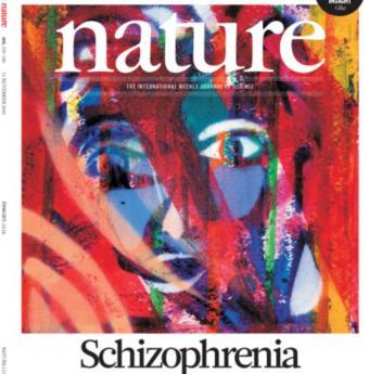 esquizofrenia_revista_Nature