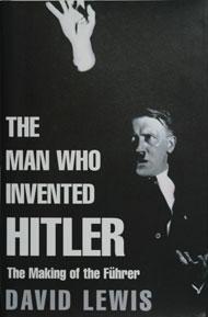 hitler-book-cover