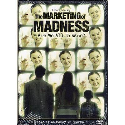 marketing-madness
