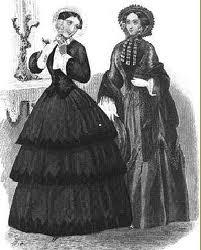 mujer-victoriana
