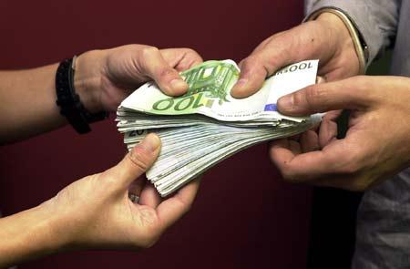 dinero-tira