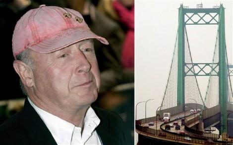 tony-scott-bridge