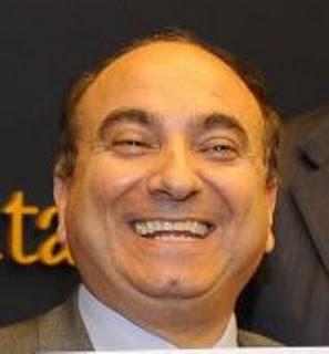 dottor-danilo-toneguzzi
