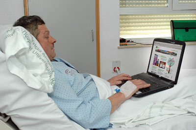 internet-paciente