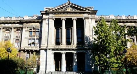 Palacio-de-los-Tribunales-de-Justicia-Chile