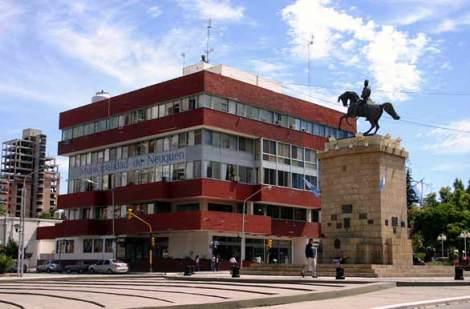 municipalidad-neuquen