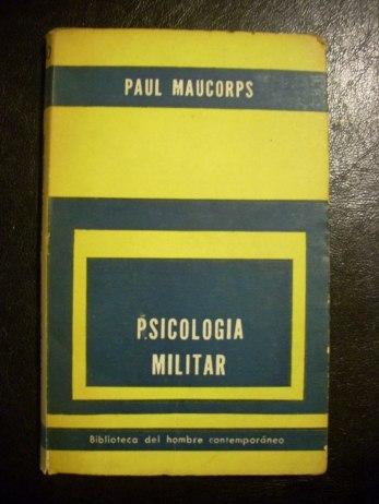 psicologia-militar-paul-maucorps