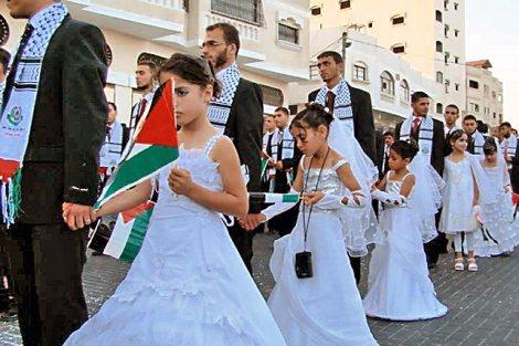 infancia-gaza-boda