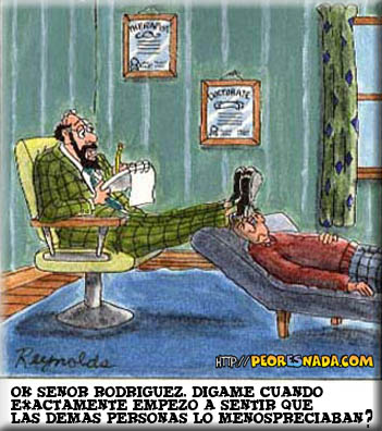 psychiatrist-crazy-5