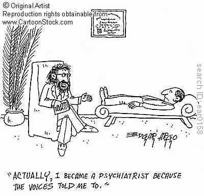 psychiatrist-crazy