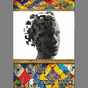 locura-memoria-historica