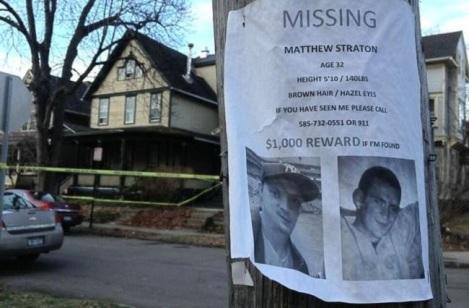 Murder_Rochester_Matthew_Straton