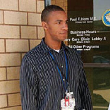 Psychiatrist-Lenton-Joby-Morrow-Heritage-Oaks-Hospital-Sacramento