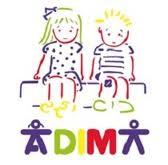 logotipo_adima
