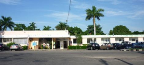hospital-psiquiatrico-yucatan