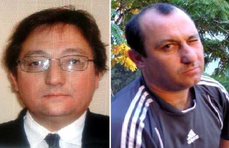 psiquiatra-luis chacon-agente-pablo-spagnolo
