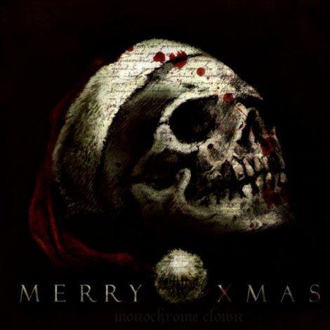 christmas_skull