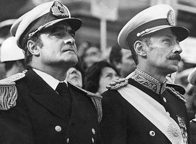dictadura-argentina