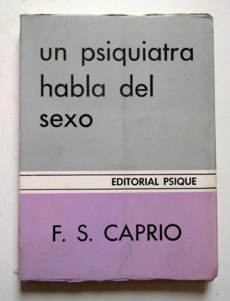 psiquiatra-habla-de-sexo
