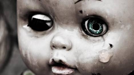 violencia-abuso-infantil