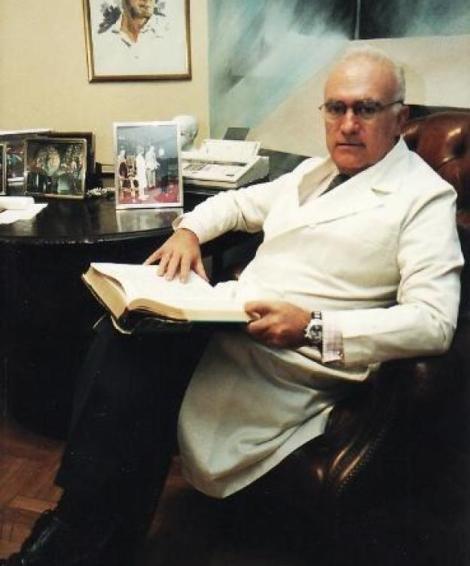 javier-criado-psiquiatra