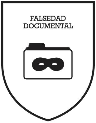 delito-falsedad-documental