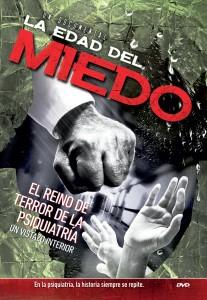 the-age-of-fear-dvd-cover_es