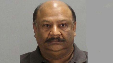 narendra-nagareddy-psychiatrist