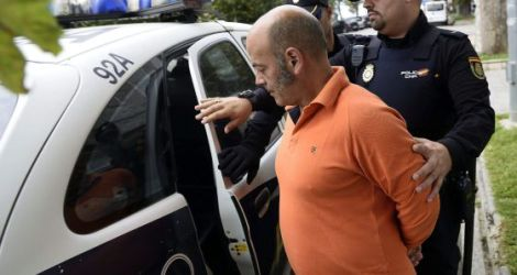 crimen-laredo