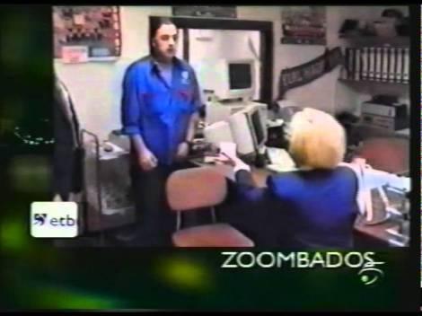zoombados-inaki