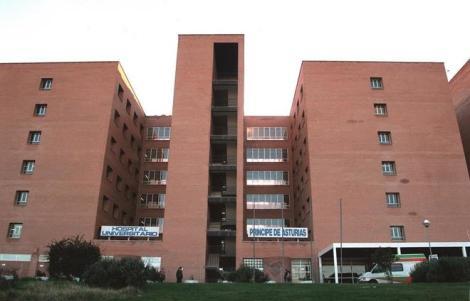 hospital-alcala-henares