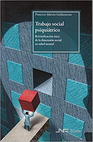 trabajo-social-psiquiatrico